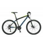 ASPECT 650 BIKE 26 XL