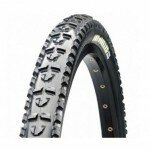 Покрышка Maxxis High Roller 26x2.50, 60TPI, MaxxPro 60a, SPC