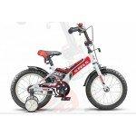 Велосипед Jet 12