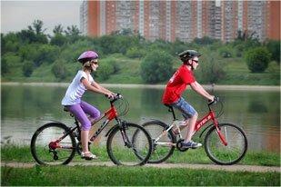 куплю велосипед детский в Симферополе, Крыму