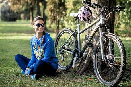 купить (куплю) женский велосипед в Симферополе, Крыму