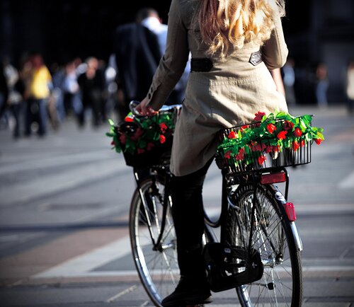 велосипед женский в Симферополе, Крыму