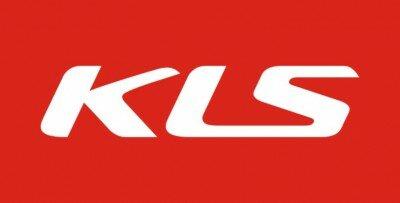 компоненты KLS - велосипеды в Симферополе (Крым)