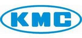 велосипеды в Симферополе - компоненты KMC