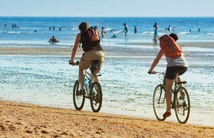 велосипеды купить в Алуште