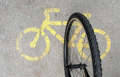 велосипед купить в Симферополе, Крыму
