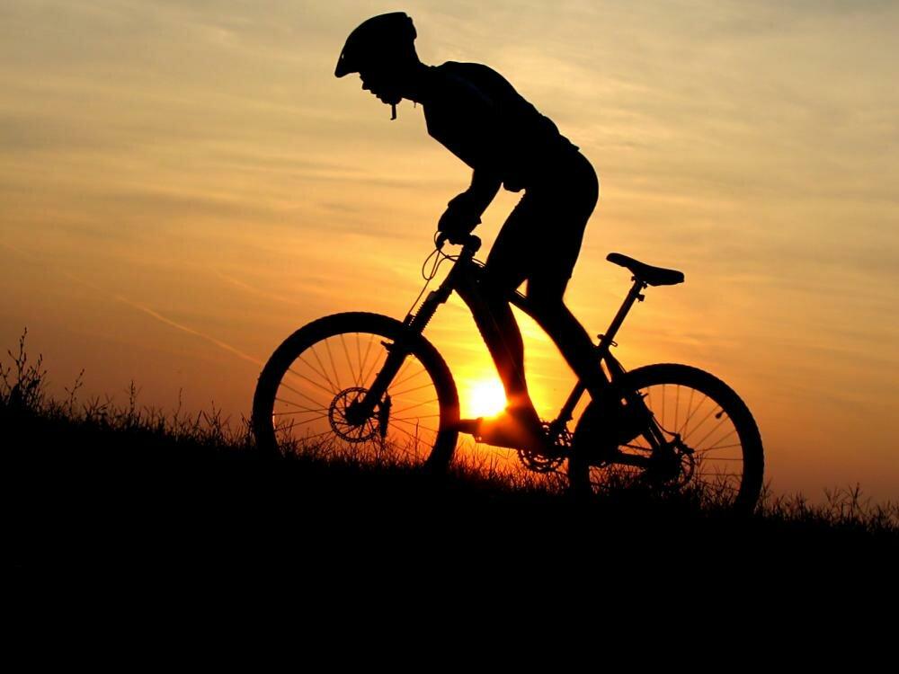 велосипеды цены в Евпатории