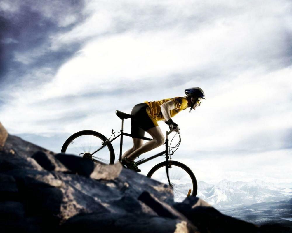 велосипед купить в Евпатории