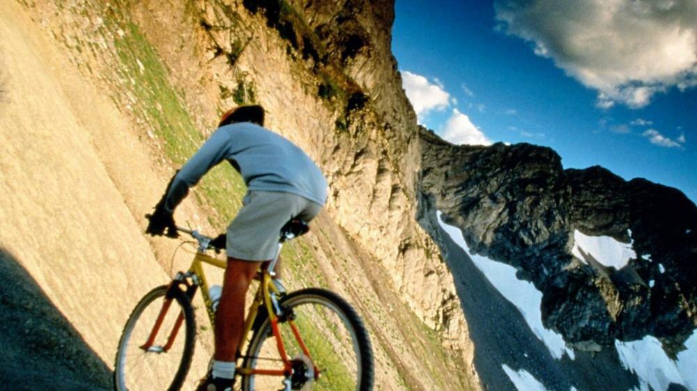 куплю велосипед в Севастополе