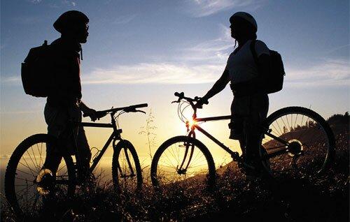 велосипеды цены в Ялте
